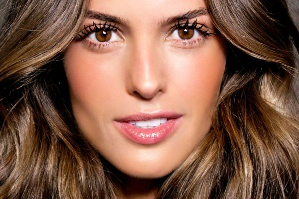 7 Best Natural Makeup Looks For Gorgeous Skin