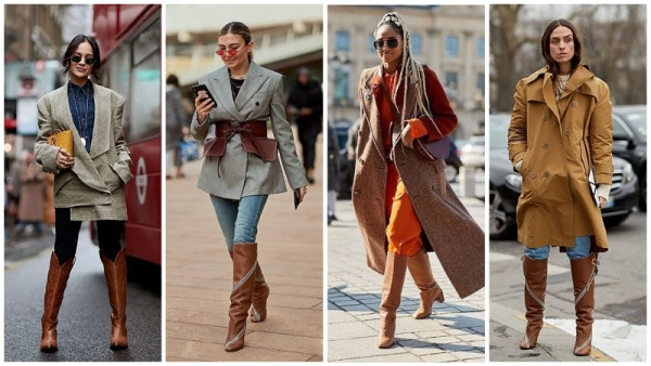 Brown-Knee-High-Boots