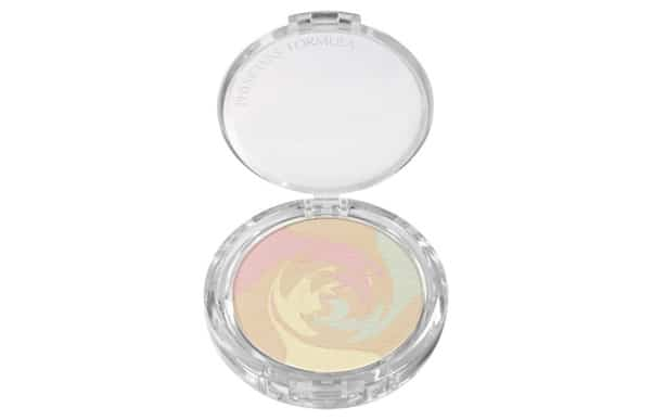 Physicians Formula Mineral Wear Talc-Free Correcting Powder