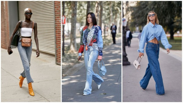 Jeans-casual-outfits