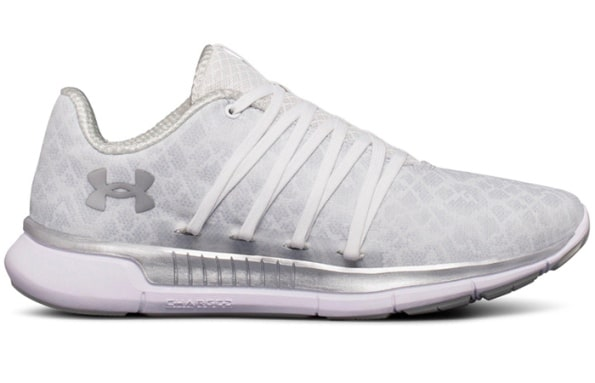 Under Armour Charged Transit Shoes
