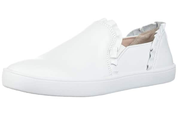 Kate Spade Women's Lilly Sneakers