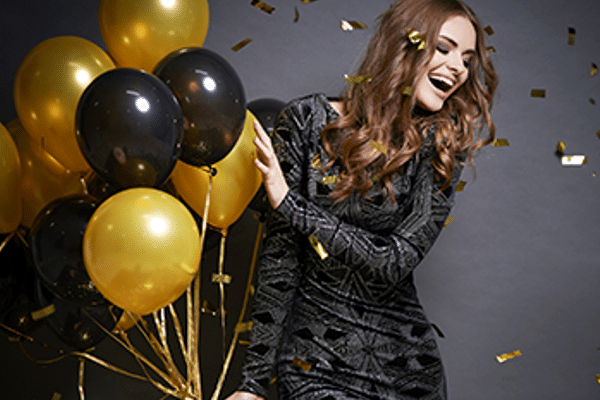 The Most Stylish Birthday Outfit Ideas For Your Special Day