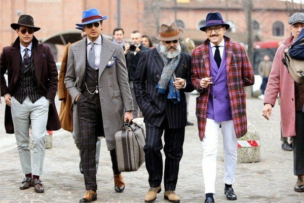 15 Men's Hat Styles You Need To Know