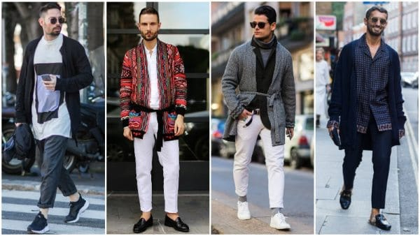 Casual Occasions outfits