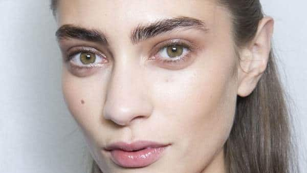The Cause of Under Eye Bags