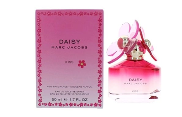 Marc Jacobs, Daisy