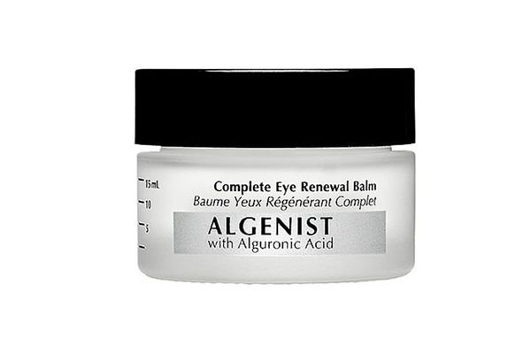 eye cream That Also Works As a Primer