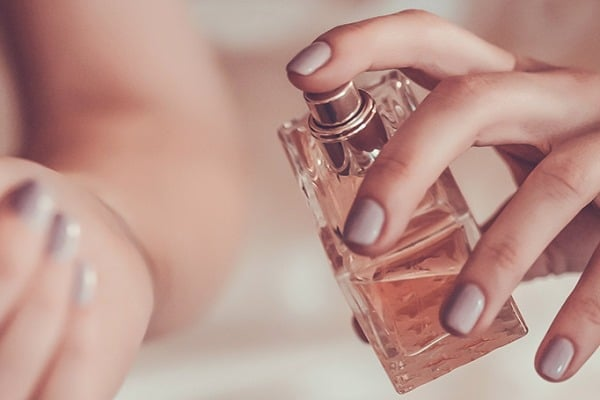15 Best Summer Perfumes For Women