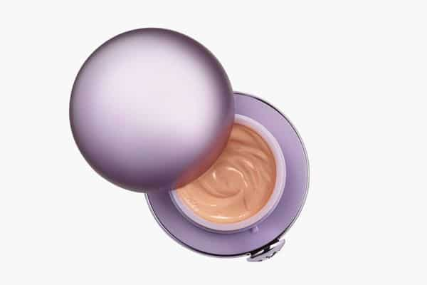 The Concealer and Eye Cream In One
