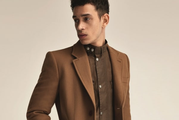 9 Ways To Wear Brown