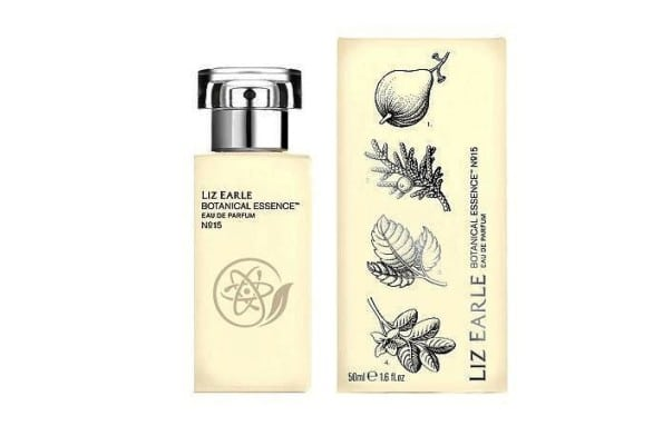 Liz Earle, Botanical Essence