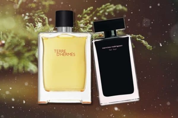 Best Musk Perfumes For Women