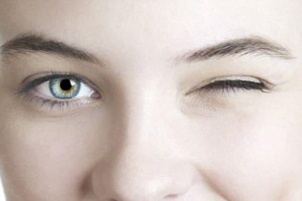 Effective Ways To Get Rid Of Under Eye Bags