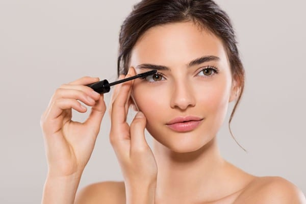 12 Best Waterproof Mascaras 2020