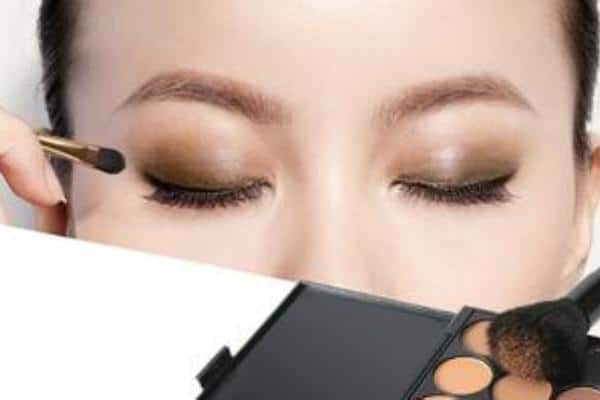 14 Best Eyeshadow Palettes Money Can Buy