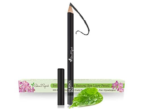 Better'n Ur Eyes Natural Eyeliner Pencil
