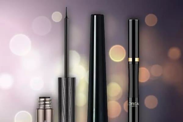 Top 15 Liquid Eyeliners That Make Your Eyes Pop