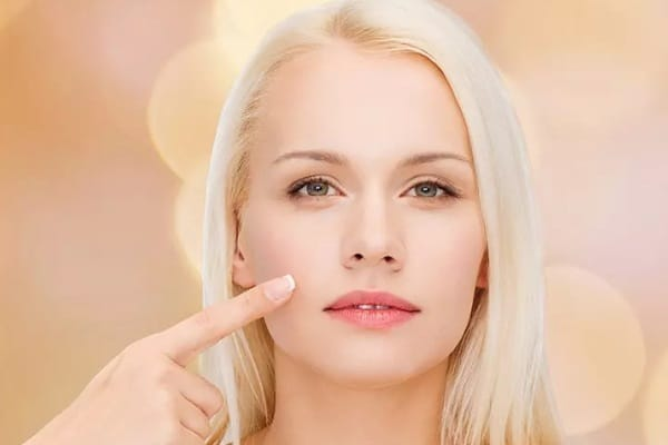 25 Natural Anti-Aging Remedies For Youthful Skin