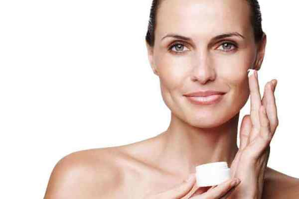 Best Anti-Ageing Creams For Flawless Skin
