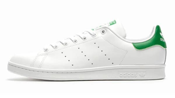 Adidas Originals Stan Smith Shoes Most Comfortable Sneakers For Men