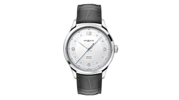 Montblanc Heritage Automatic 40mm