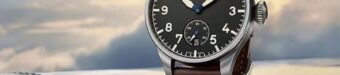 Best Pilot Watches To Buy In 2020