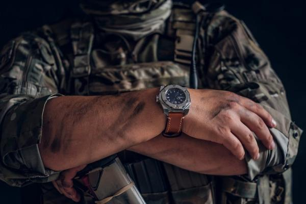 15 Best Field Watches That Are Built To Last