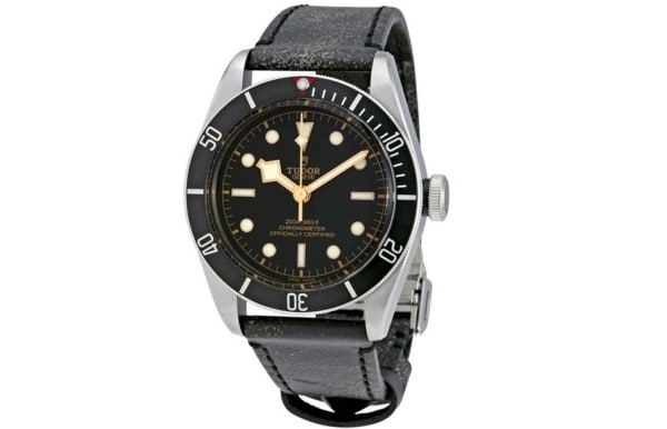 Tudor Heritage Ranger Field Watch