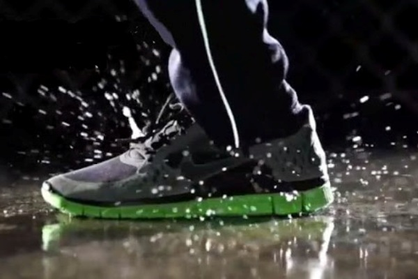 20 Best Waterproof Shoes And Sneakers For Men