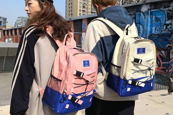 28 Cool Backpacks To Buy In 2021
