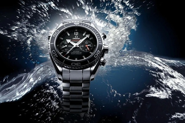 27 Best Dive Watches For Men In 2021