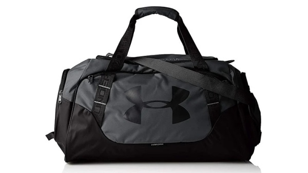 Under Armour Undeniable Duffel 3.0 Gym