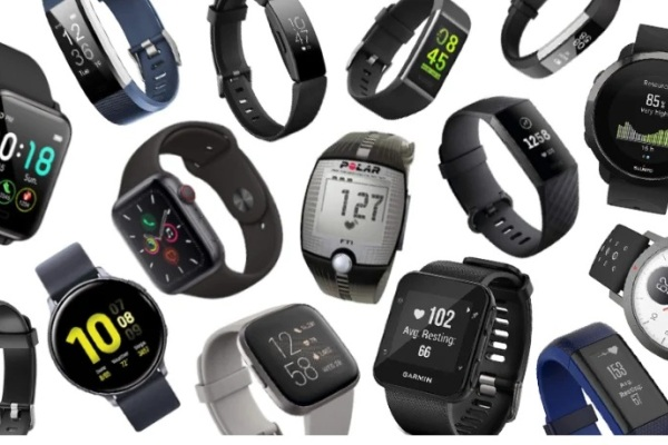 15 Best Heart Rate Monitor Watches In 2021