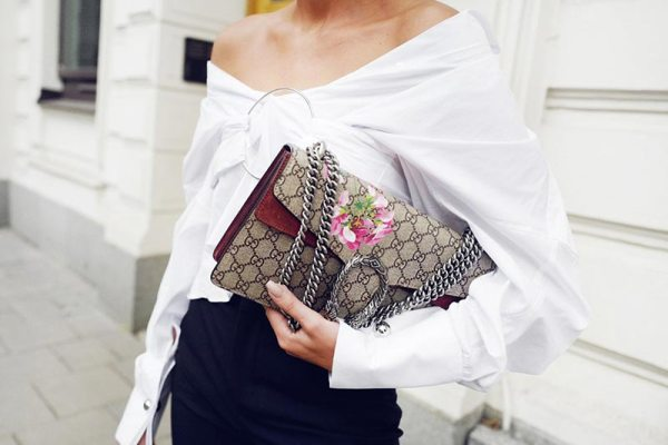 11 Best Gucci Bags Worth the Investment