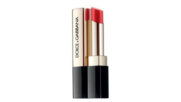 Dolce & Gabbana Make-up Miss Sicily Colour and Care