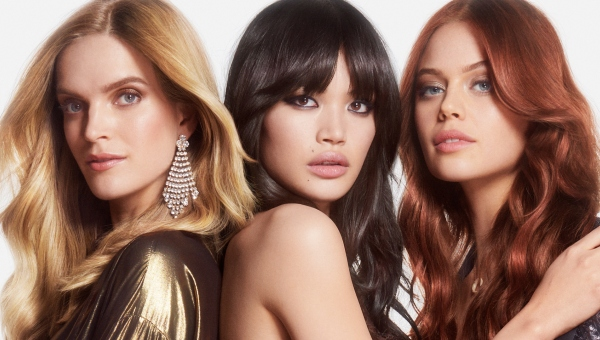 How To Choose The Best Hair Color That Will Suit You