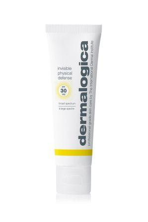 Acne-Fighting Formula - Dermalogica Invisible Physical Defense